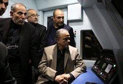 اختصاص ۸  هزارمیلیاردتومان اوراق مشارکت برای توسعه خطوط قطارشهری مشهد