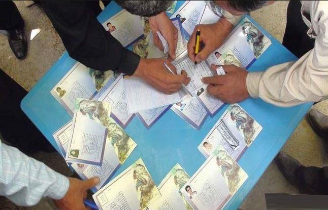 پیشبینی افزایش ۴ هزار نفری حامیان ایتام در استان مرکزی