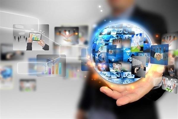 بازار هوشمند محصولات دانشبنیان داخلی راه اندازی می شود/ فروش۵۸۰ میلیارد ریالی تولیدکنندگان تجهیزات آزمایشگاهی در نمایشگاه