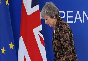 اکثر انگلیسیها کشورشان را دچار بحران میدانند