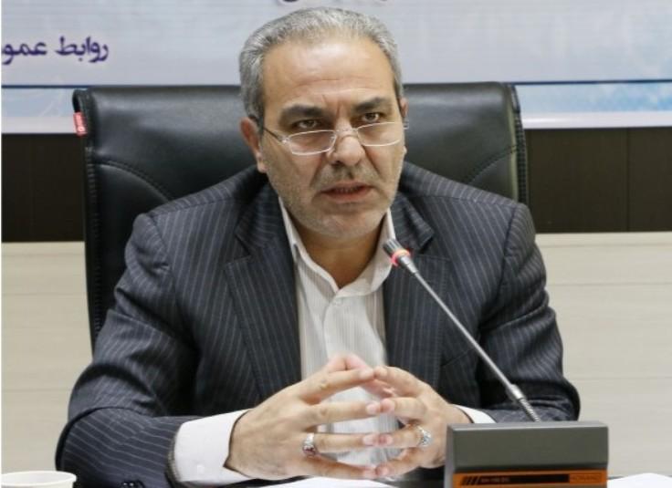 ۲ برابر شرایط فعلی میتوانیم در تهران مالیات اخذ کنیم
