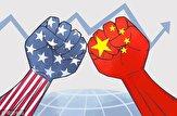 باشگاه خبرنگاران - مردم چین گوشیهای آیفون خود را به سطل زباله انداختند +فیلم