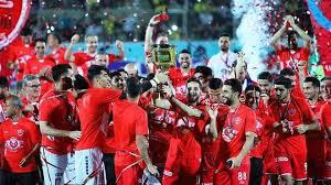 پرسپولیس در رویای کسب ۳ گانه/ ارتش سرخ به دنبال تاریخ سازی در فوتبال ایران