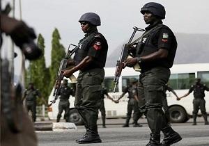 ۲۵ کشته در عملیات کمین شورشیان مسلح در نیجریه