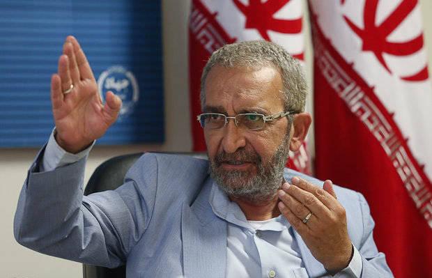 از پورشهبازی در اصفهان تا پوشه بازی در لواسان/ قوه قضائیه پشتوانه مردمی برای اجرای قوانین پیدا کرد