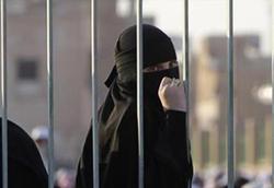 اظهارات زن سعودی از شکنجه در «کاخ وحشت» بنسلمان/ مشاور ولیعهد گفت به تو تجاوز خواهم کرد و پس از سلاخی قطعههای بدنت را در مستراح میریزم! + عکس