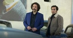 سکانس نفس گیر «برادر جان» در دادگاه+ فیلم