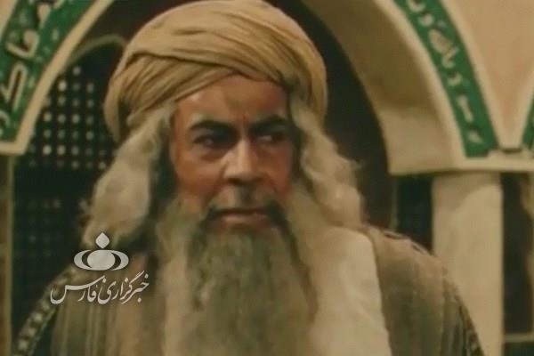 ۲۳ بازیگر سریال «امام علی (ع)» دیگر در میان ما نیستند + تصاویر