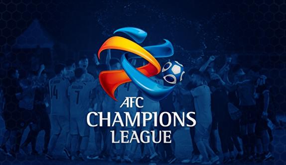 برنامه مرحله یک هشتم نهایی لیگ قهرمانان آسیا ۲۰۱۹