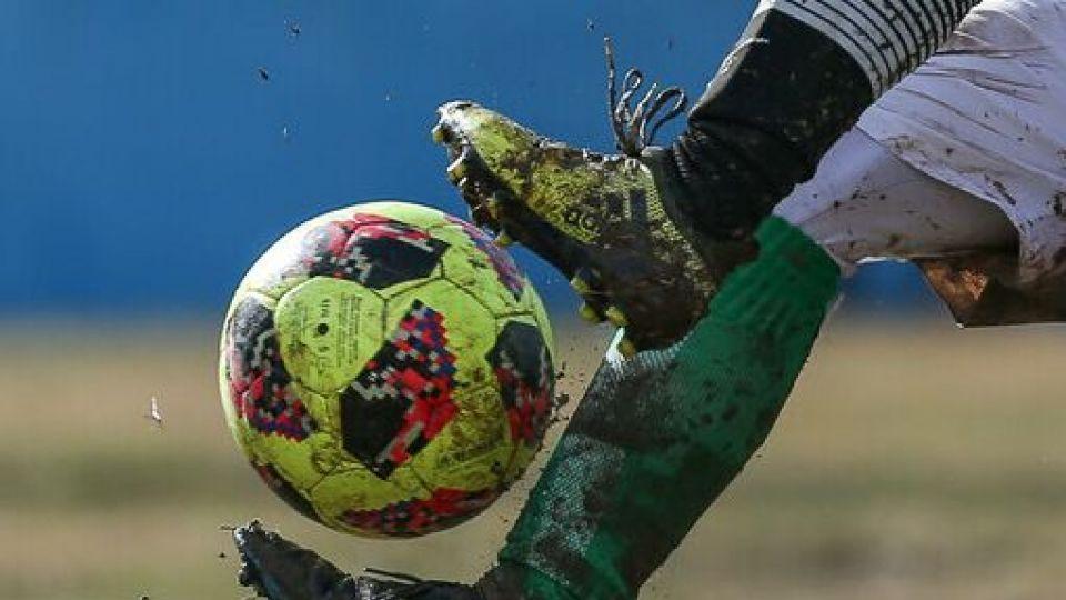 اپیدمی کتک کاری در فوتبال بانوان/ برخورد فیزیکی آقای مسئول با یک بانوی فوتبالیست