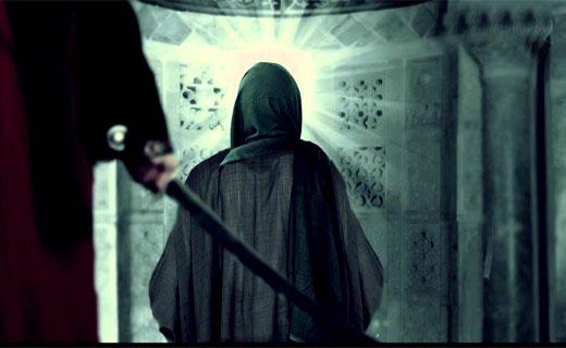 نحوه شهادت امیر مومنان (ع) به روایت تاریخ / وصیتهای بیستگانه امیر مومنان (ع) در واپسین لحظات عمر
