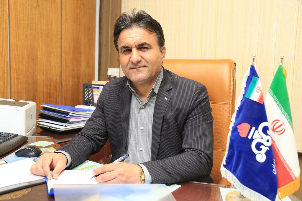 نصیریان دوست: هیئت مدیره با استعفایم موافقت نکرد/ نواقص ورزشگاه شهید بهنام محمدی در حال رفع شدن است