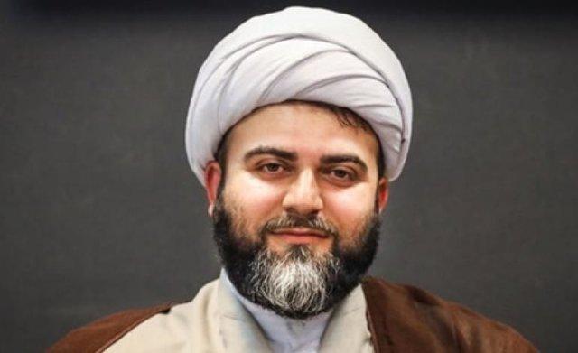 رئیس سازمان تبلیغات اسلامی مهمان «بدون توقف» میشود