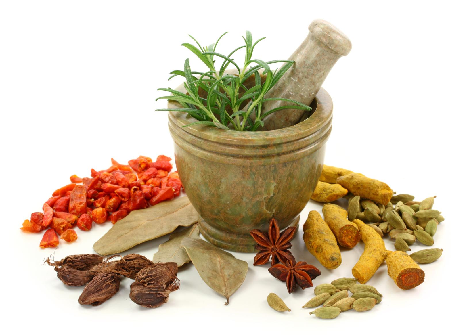 میوه خوش طعمی برای کاهش و کنترل وزن/ قندخونتان را با مارچوبه کنترل کنید/ بهترین راهحل برای پاکسازی گوش/ هر آنچه باید از مصلحها در طب سنتی بدانید