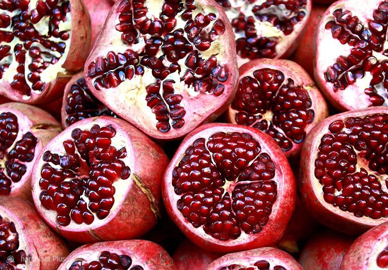 میوه خوش طعمی برای کاهش و کنترل وزن/ قندخونتان را با مارچوبه کنترل کنید/