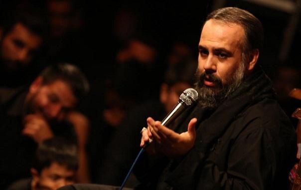 گلچین مداحی شب بیست و یکم ماه رمضان+ دانلود