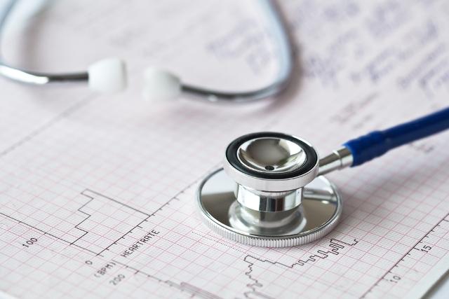 آغاز دوره پودمانی مجازی پزشکی خانواده برای پزشکان عمومی
