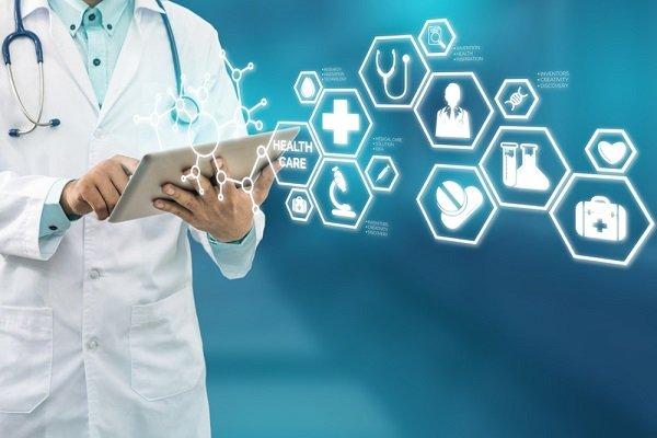 امضای همه پزشکان تا سال آینده الکترونیکی میشود/ نسخ الکترونیک بدون امضا اصالت ندارند