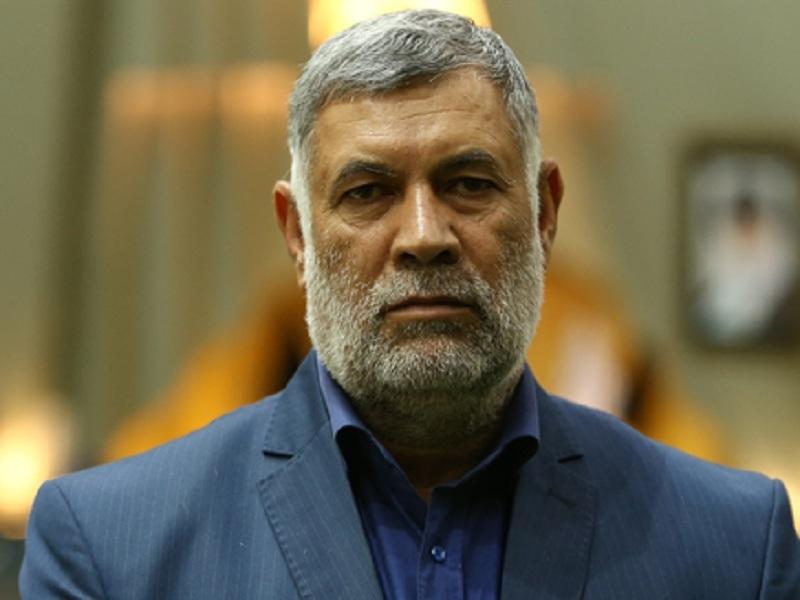 جلسه فوری مجمع نمایندگان استان کرمان با وزیر صمت