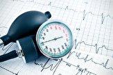 باشگاه خبرنگاران -فشار خون بالا، اصلیترین عامل خطر در ایجاد بیماریهاست