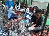 باشگاه خبرنگاران -جهادگران بسیج جامعه پزشکی به روستاهای محروم فریمان اعزام شدند