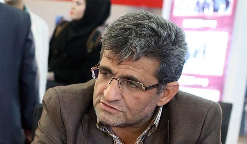 شاه حسینی: رسیدگی تخلفات یک موضوع تخصصی و فنی است