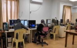 اردوگاه فریب/ از فعالیت سایبری منافقین چه میدانید؟ +فیلم