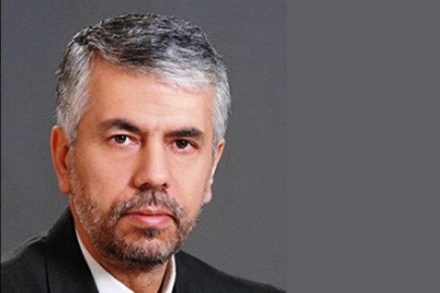 نماینده مجلس شورای اسلامی: استیضاح سلطانی فز پابرجاست