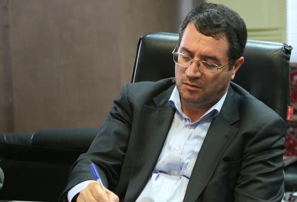 نظام نامه بازرسی وزارت صمت ابلاغ شد