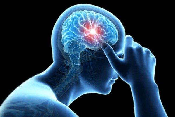 زنگ خطر سکته مغزی را بشنوید