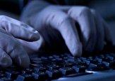 حمله سلاح سایبری آژانس امنیت ملی به شهر بالتیمور این کشور!