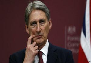 رئیس خزانه انگلیس: اتحادیه اروپا درباره توافق برکسیت دوباره مذاکره نخواهد کرد
