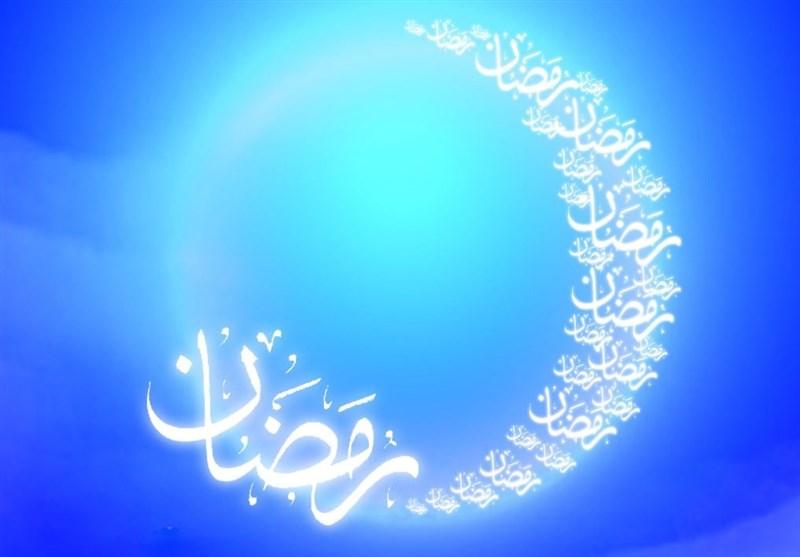 توصیههایی برای کم نیاوردن بدن در روزهای پایانی ماه رمضان