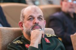 تهدیدات رژیم صهیونیستی و آمریکا امروز رنگ باخته است/ افول اروپا با جدی نگرفتن مهلت ۶۰ روزه ایران