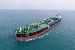 نبض اقتصاد جهان میان امواج تنگه هرمز/ پروژه عربستان و امارات برای دور زدن شاهراه انتقال نفت در ایران به کجا رسید؟