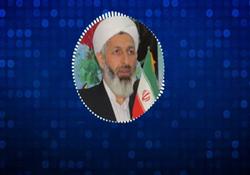 پاسخ امام جمعه اهل سنت آققلا به توهینهای اخیر کانالهای معاند + فیلم