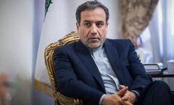 عراقچی: آماده مذاکره با کشورهای حوزه خلیج فارس بر پایه احترام و منافع متقابل هستیم