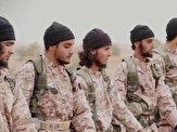 باشگاه خبرنگاران -پاریس: برای جلوگیری از اعدام اعضای فرانسوی داعش تلاش خواهیم کرد