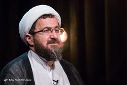 آیا جمهوری اسلامی موفق بوده است؟، پاسخ تامل برانگیز حاج آقا ماندگاری به این سوال