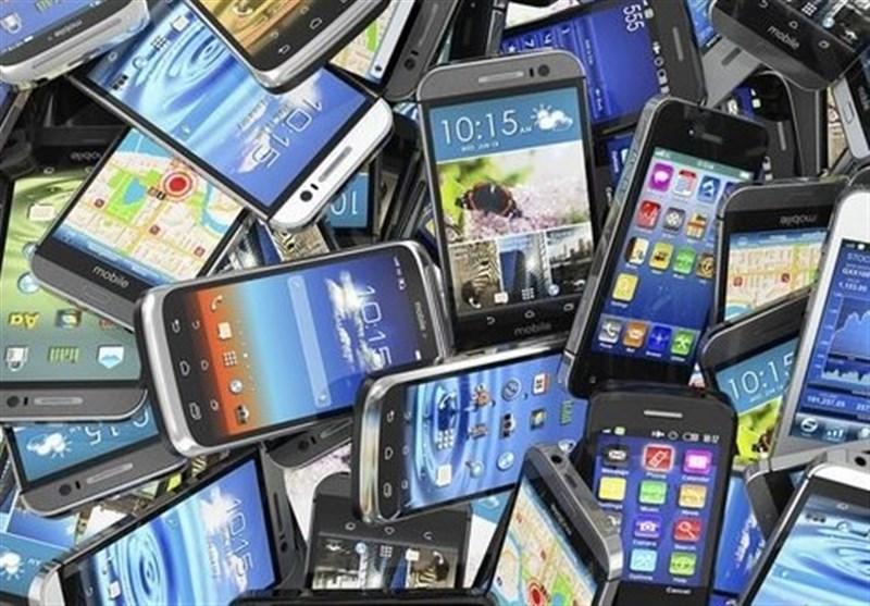عامل افزایش قیمت در بازار تلفن همراه را بشناسید