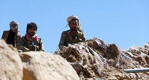انصارالله چگونه متجاوزان را در سواحل خلیج عدن غافلگیر کرد؟