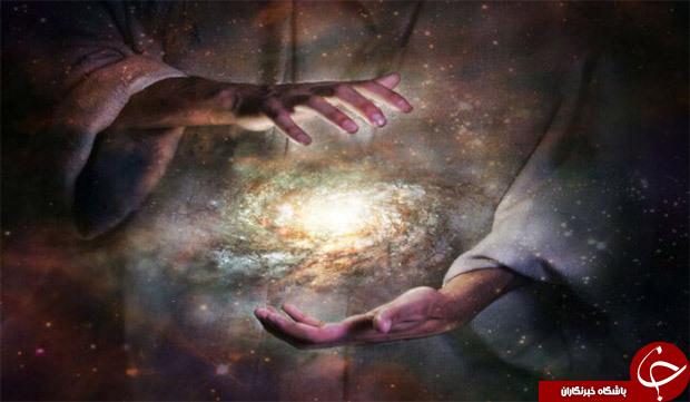 اثبات ازدواج آدم و حوا در تحقیقات جدید دانشمندان! / فرضیهای که میگوید انسانهای مدرن حاصل تحقیقات موجودات فضاییاند!