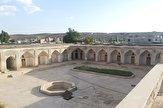 احداث پارک در بلادشاپور