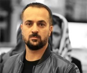 احمد مهرانفر به «مولن روژ» پیوست