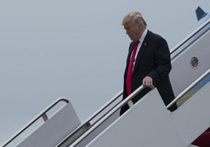 رای الیوم: آمریکا نتوانست ایران را به زانو درآورد