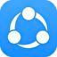 باشگاه خبرنگاران -دانلود شیر ایت SHAREit 4.8.8 جدیدترین نسخه شیریت مود شده اندروید