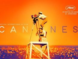 اسلام هراسی در جشنواره کن ۲۰۱۹ / نخل طلای کارگردانی که شاخه و برگ سیاسی داشت