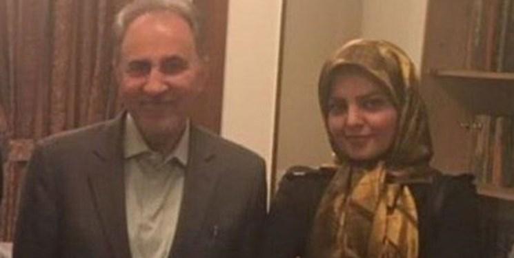 پای شهردار اسبق تهران به پرونده قتل باز شد+عکس