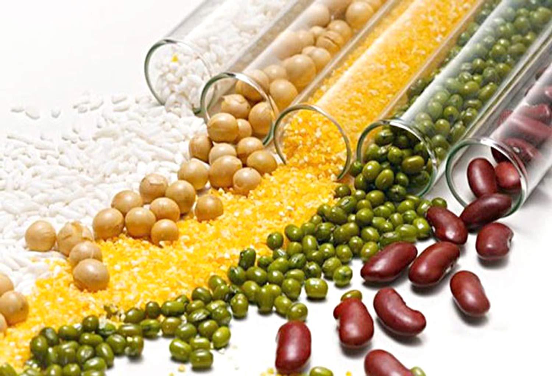 مصرف حبوبات در پیشگیری از بیماریهای قلبی و عروقی و فشار خون بالا موثر است