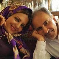پلیس: نجفی بازداشت نشده است/ سخنگوی قوه قضائیه: در حال جمعآوری مستندات هستیم